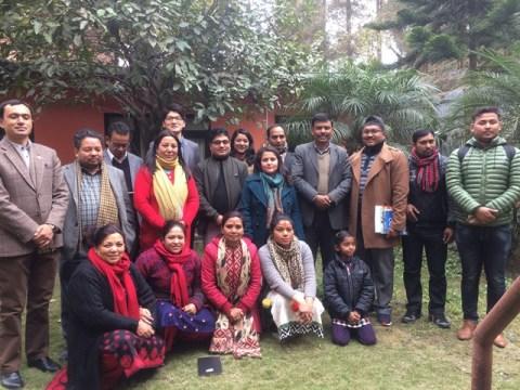 Nepal_CERD training_Feb2018 (003)