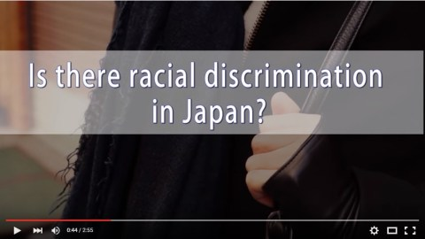 Video_Internationday Day for the Emilination of Racial Discrimination 2016