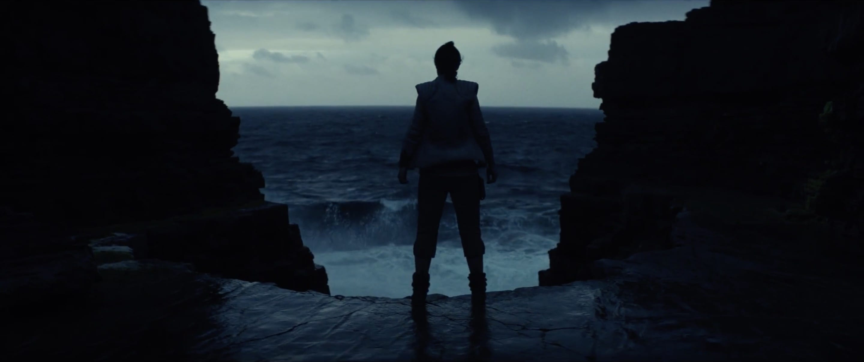 star wars the last jedi official teaser breakdown things we learned 2