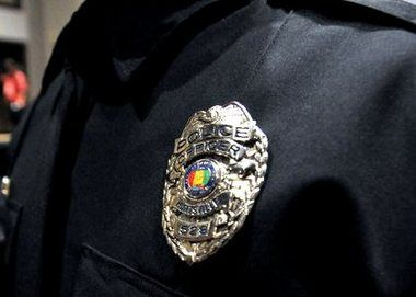 police badge huntsville.jpg