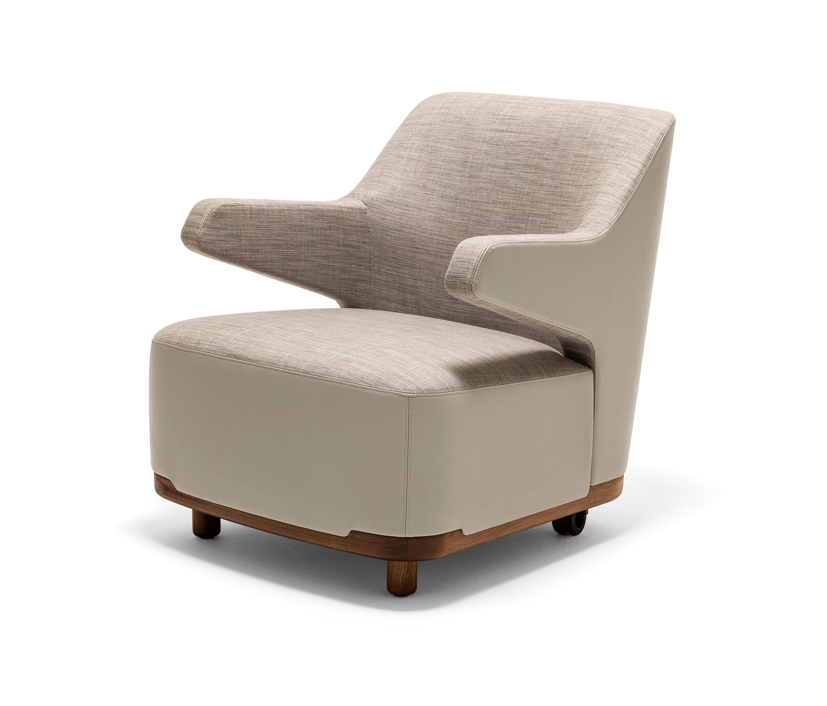 Fullsize Of Cozy Chair And Ottoman