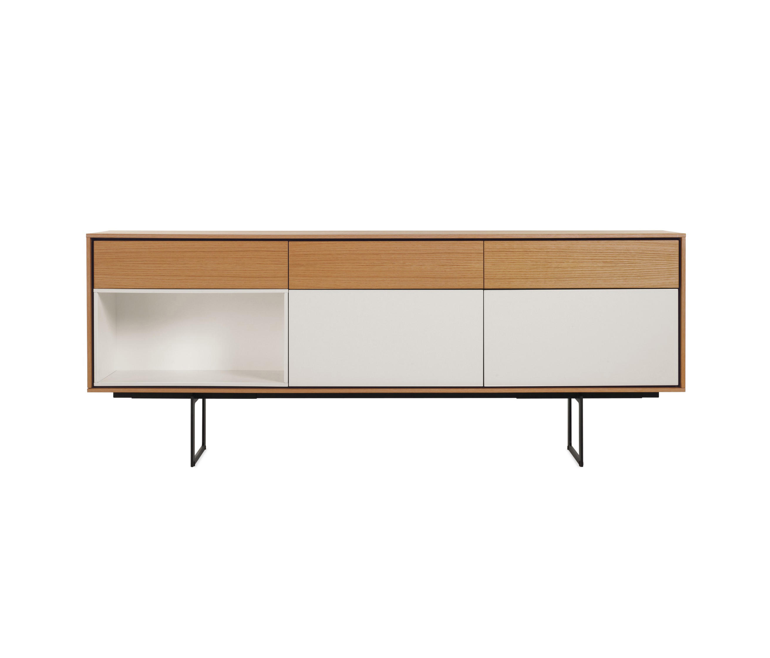 Marvellous Aura Credenza By Design Within Reach Sideboards Aura Credenza Sideboards From Design Within Reach Architonic Industrial By Design Bed Legs Industrialbydesignco houzz-03 Industrial By Design