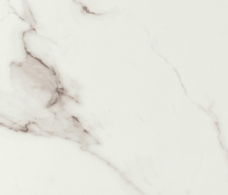Fullsize Of Calacatta Gold Marble