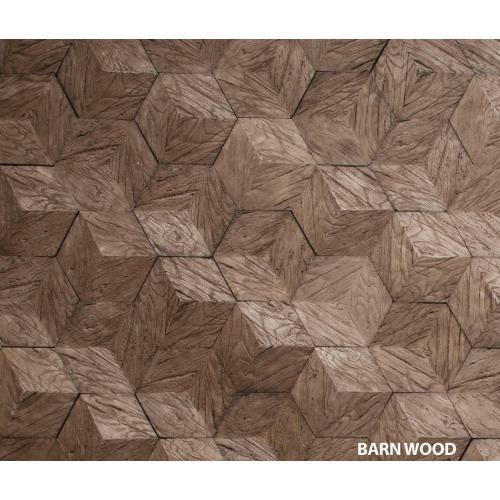 Medium Crop Of Natural Stone Flooring