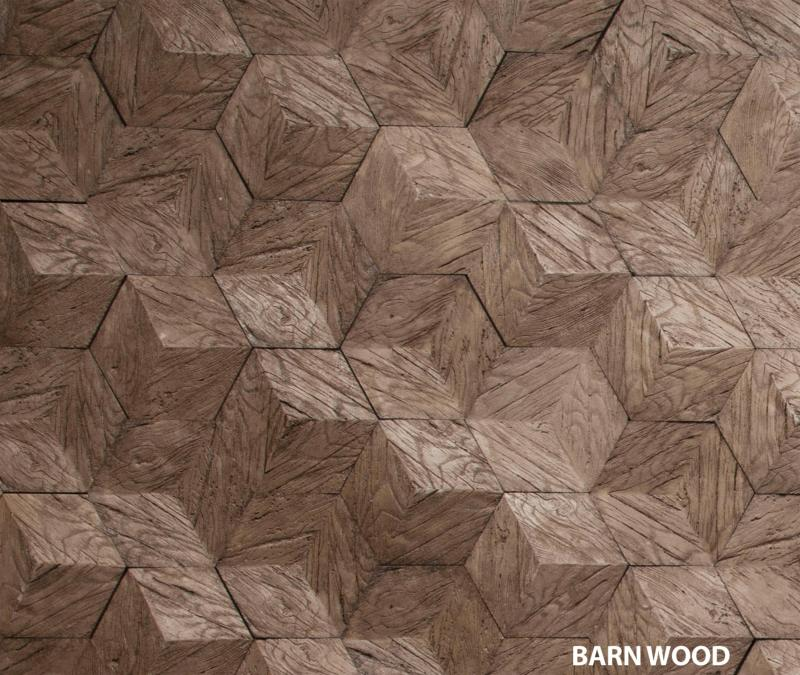 Large Of Natural Stone Flooring