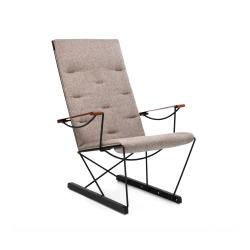 Small Crop Of Comfort Lounger Chair