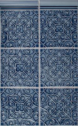 Adorable Larson Phone Number Pratt Larson Showroom Filigree Series By Pratt Larson Ceramics Ceramic Tiles Filigree Series Ceramic Tiles From Pratt Larson Ceramics Pratt