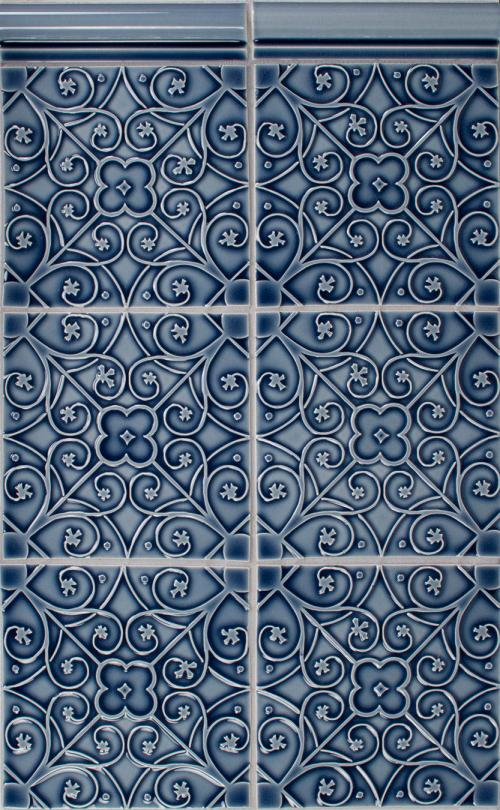 Adorable Larson Phone Number Pratt Larson Showroom Filigree Series By Pratt Larson Ceramics Ceramic Tiles Filigree Series Ceramic Tiles From Pratt Larson Ceramics Pratt