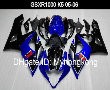e72366e183466 இ 8gifts gloss verde Para SUZUKI GSXR1000 09 10 11 12 13 GSXR-1000 ...