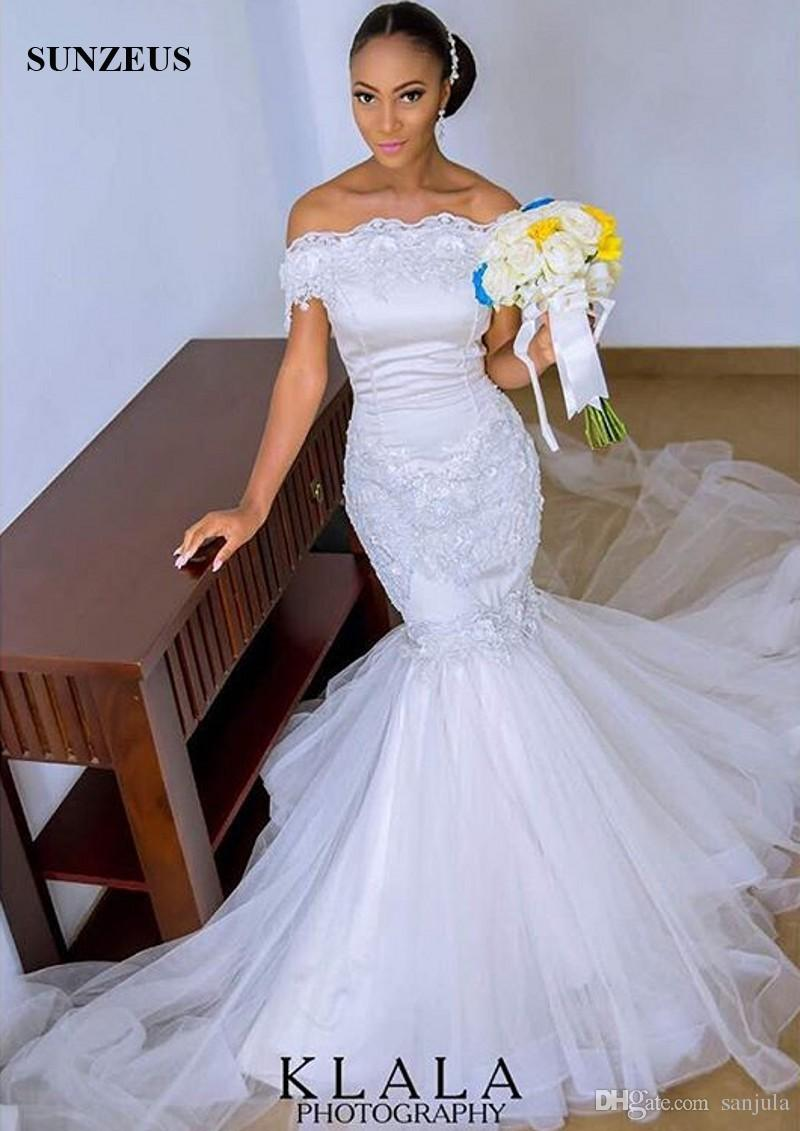 Fullsize Of Expensive Wedding Dresses
