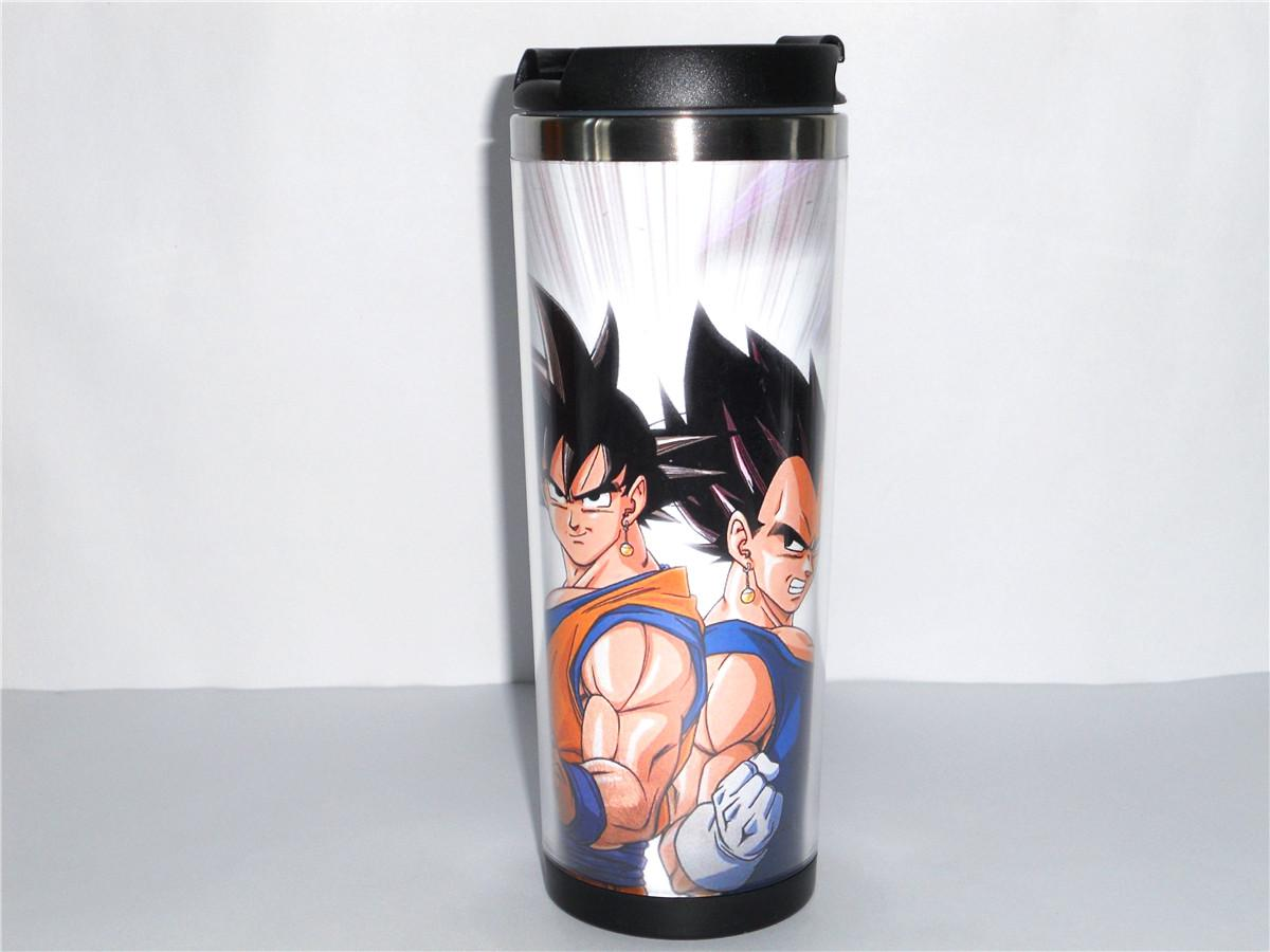 Fullsize Of Dragon Coffee Cups