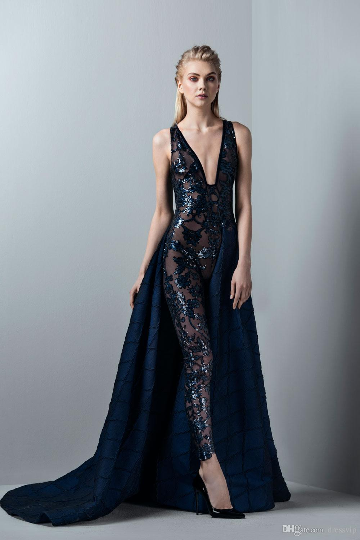 Fullsize Of Black Formal Dresses