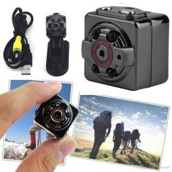 Small Of 1080p Video Camera