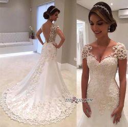 Small Of Summer Wedding Dresses