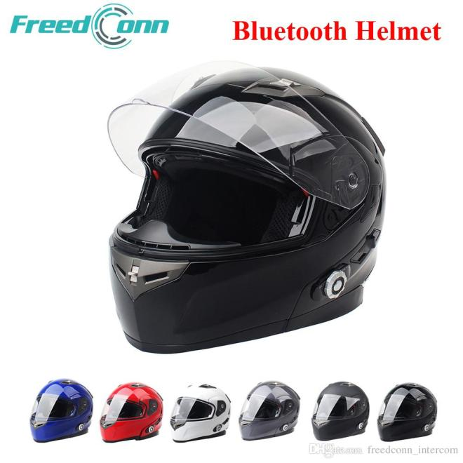 Best Bluetooth Headset For Motorcycle Helmet Uk Disrespect1st
