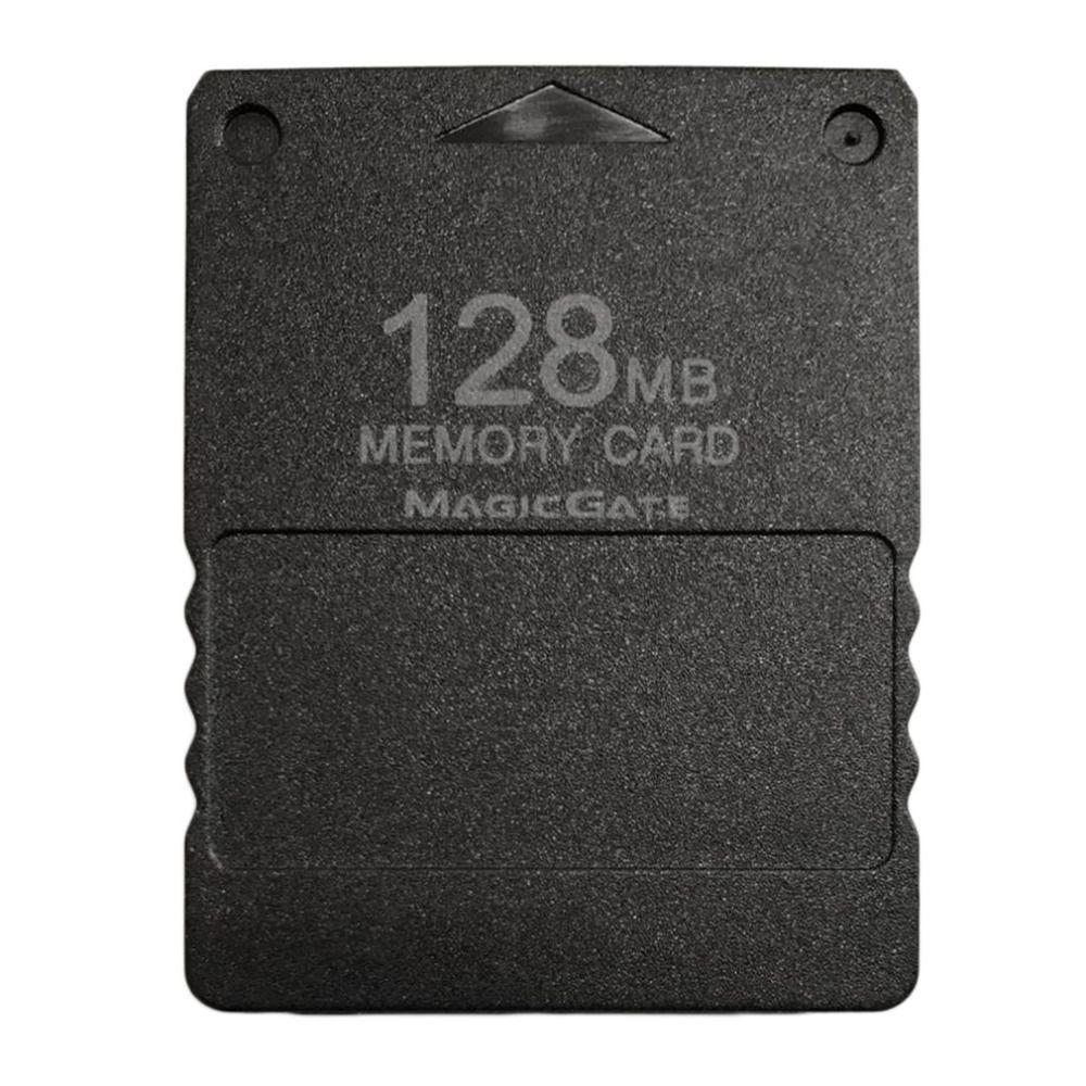 Fullsize Of Memory Card Game