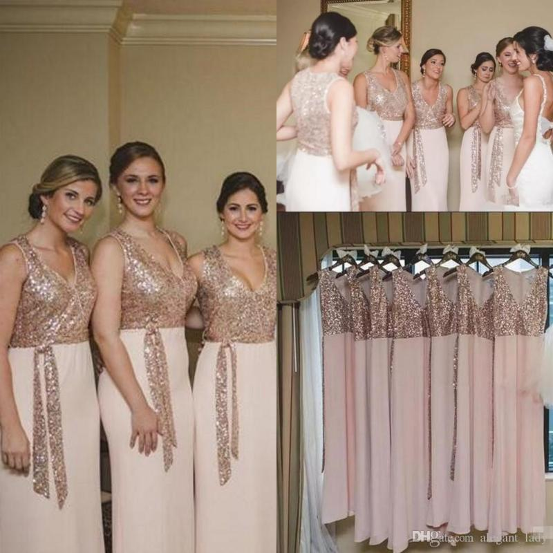 Large Of Taupe Bridesmaid Dresses