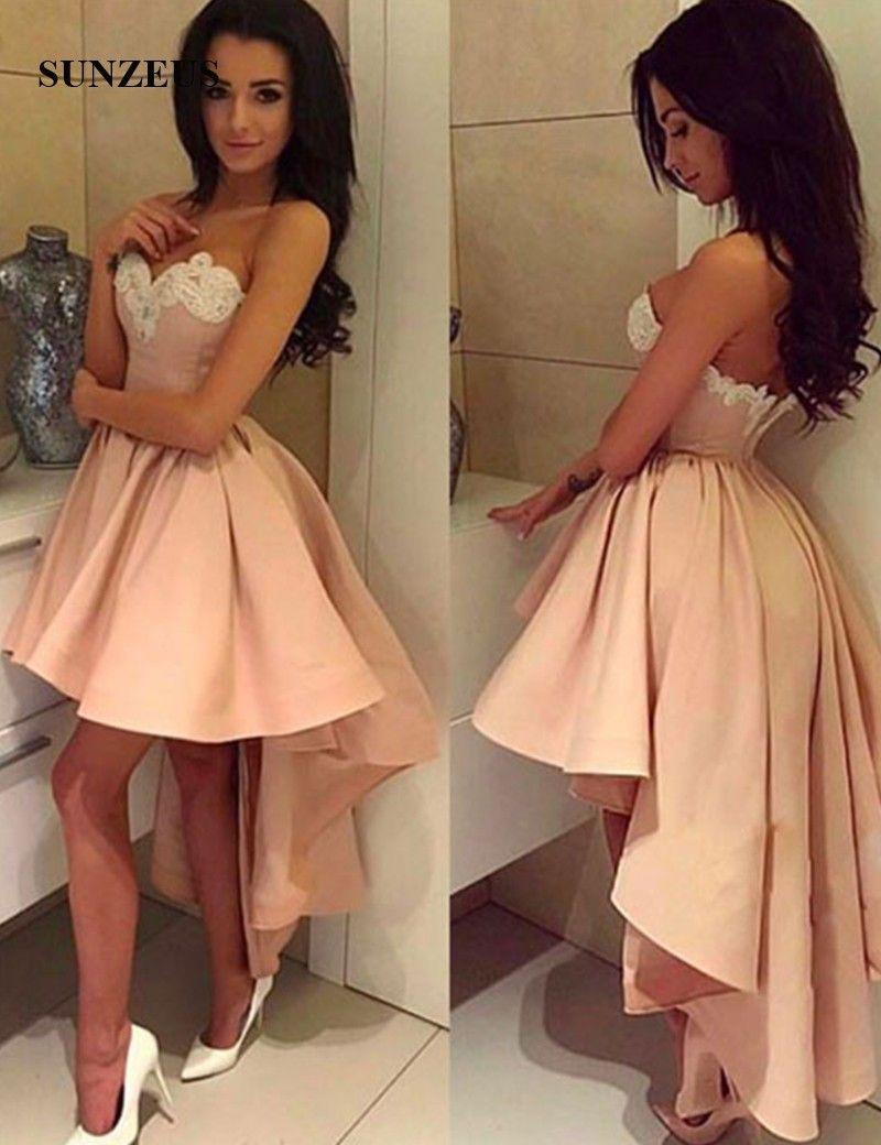 Fullsize Of Prom Dresses For Short Girls
