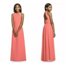Small Crop Of Jr Bridesmaid Dresses