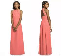 Small Of Jr Bridesmaid Dresses