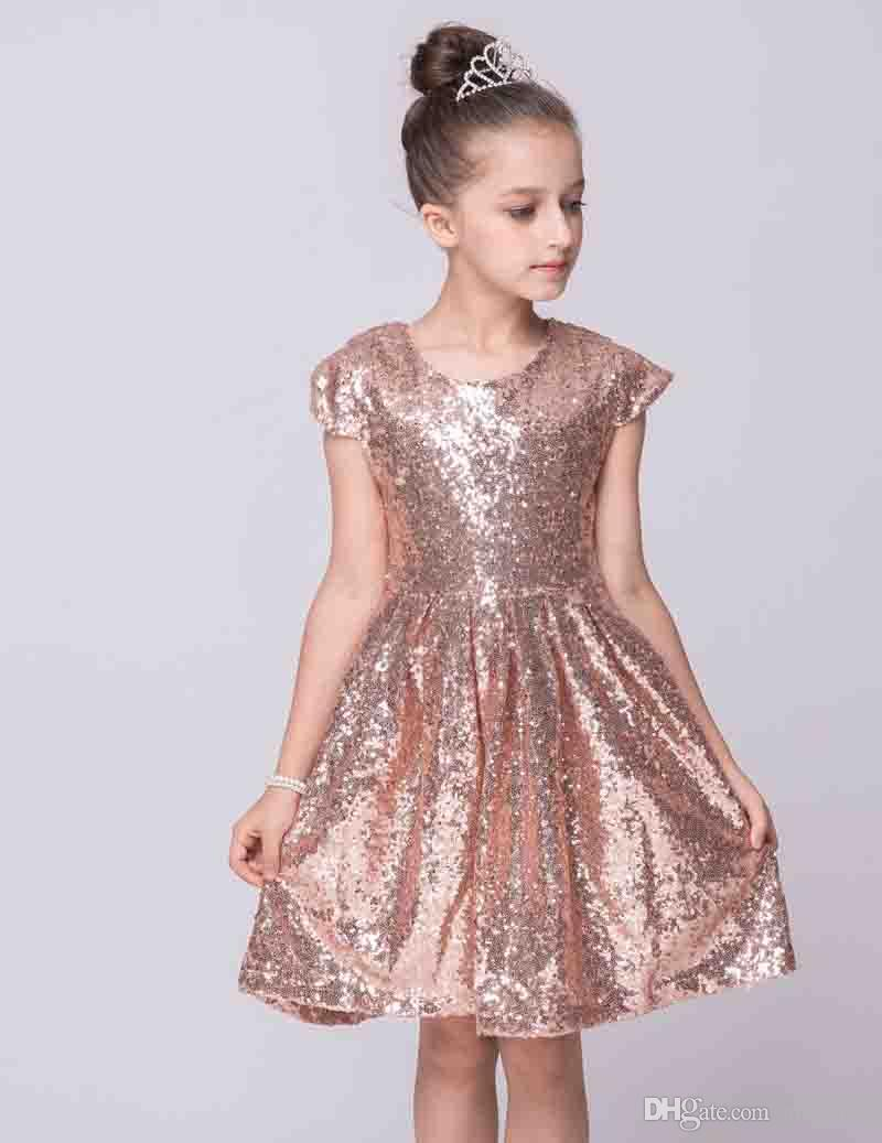 Large Of Dresses For Teenagers
