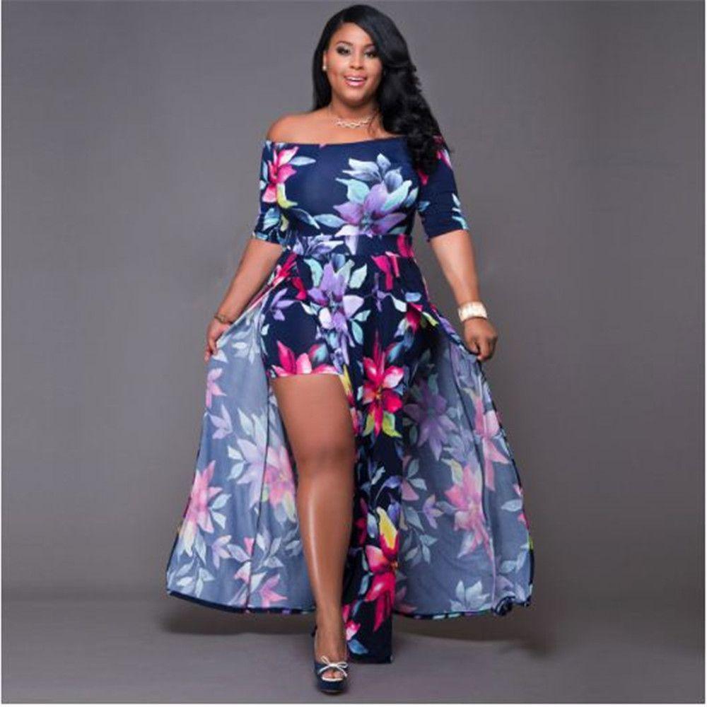 Fullsize Of Long Summer Dresses