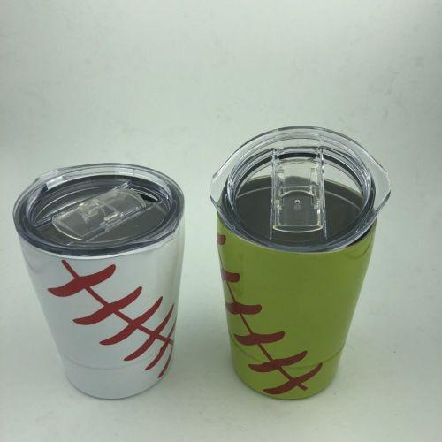 Medium Crop Of Baseball Coffee Mug