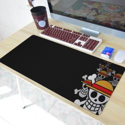 Small Of Big Mouse Pad