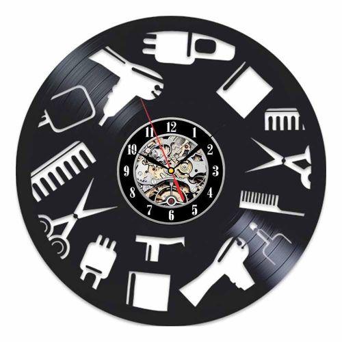 Medium Crop Of Motorcycle Wall Clocks