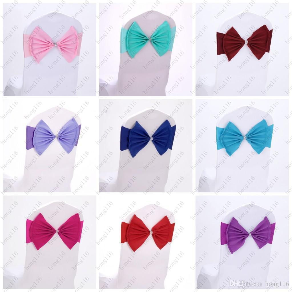 Pleasing Elastic Organza Chair Covers Sashes Band Wedding Bow Tie Backs Propsbowknot Spandex Chairs Sash Buckles Cover Back Hostel Trim Pink Online Elastic Organza Chair Covers Sashes Band Wedding Bow houzz-03 Chair Cover Factory
