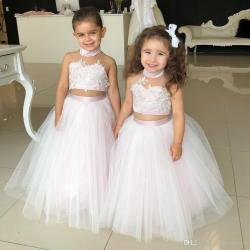 Small Of Toddler Flower Girl Dresses