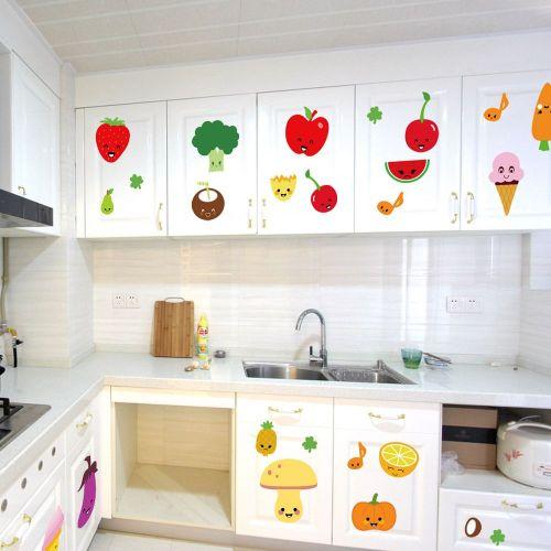 Medium Crop Of Kitchen Wall Decor