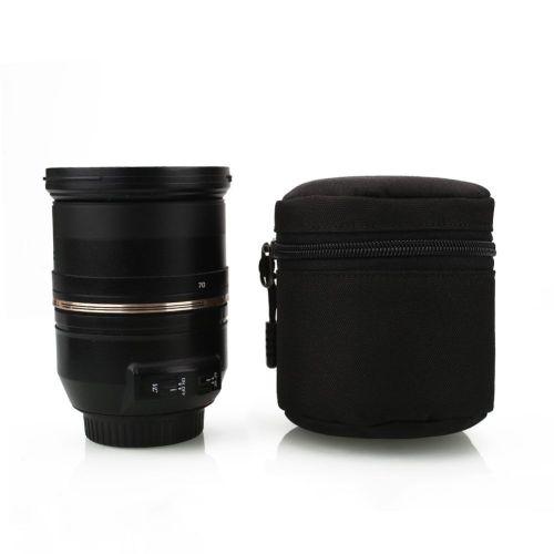Medium Of Sony Waterproof Camera
