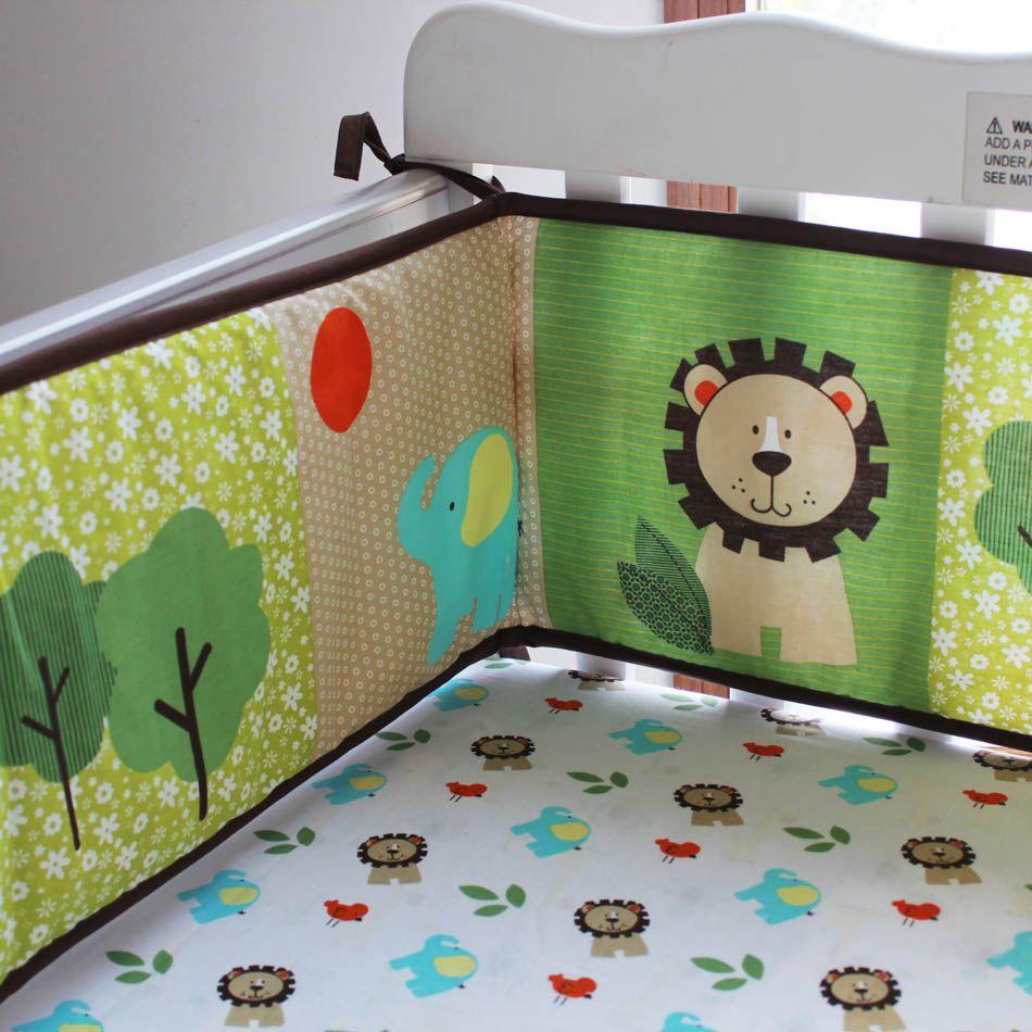 Fullsize Of Baby Boy Crib Bedding