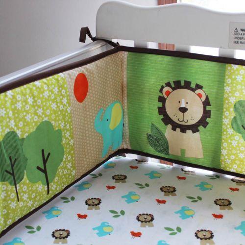 Medium Of Baby Boy Crib Bedding