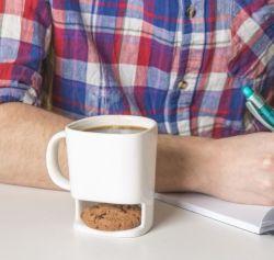 Best Biscuits Mug Milk Dessert Cup Biscuits Mug Milk Dessert Initech Office Space Coffee Mugs Office Space Mug Initech Coffee Cup Home Office Coffee Cup