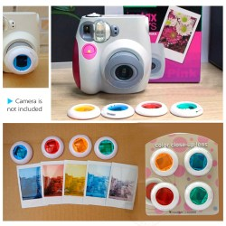 Small Of Fujifilm Instax Mini 8 Review