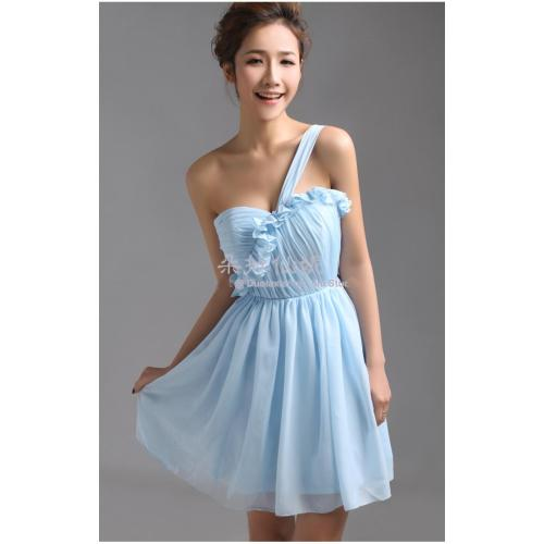 Medium Crop Of Cocktail Dresses For Weddings