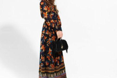 2013 hot fashion western style women s dress