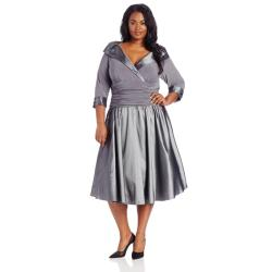 Small Crop Of Plus Size Special Occasion Dresses