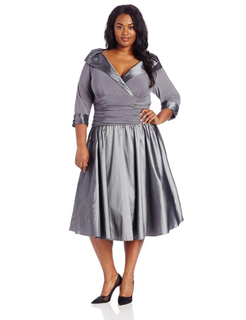 Large Of Plus Size Special Occasion Dresses