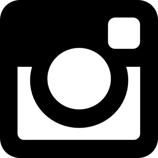 Afbeeldingsresultaat voor instagram