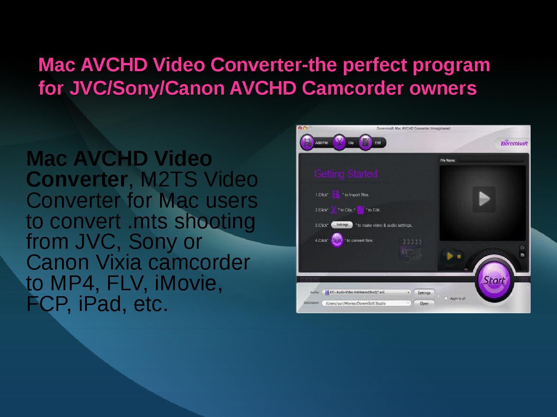 Dark Avchdcamcorder Owners By Eileen Spears Issuu Mac Avchd Video Program Mac Avchd Video Program Avchd Avchd Vs Mp4 Sony Avchd Vs Mp4 Premiere Pro dpreview Avchd Vs Mp4