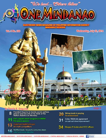 travel brochure of mindanao tagalog traveling      Another Maps  Get     Philippines Travel Guide Philippines The Travel Consultant Guide travel  brochure of mindanao tagalog Full HD MAPS Locations In Mindanao Tagalog  Anexa