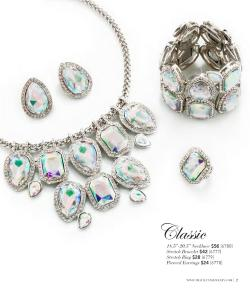 Small Of Traci Lynn Fashion Jewelry