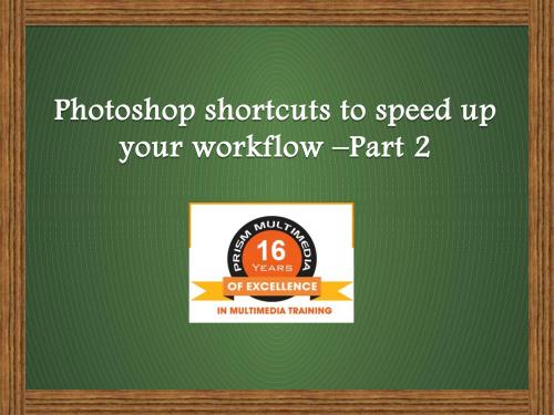 Medium Of How To Invert Selection In Photoshop