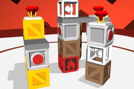 crate 360 iphone ipod 1343848242 001 card