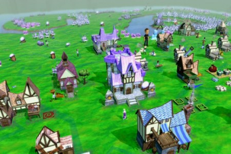 a world of keflings xbox 360 1294073101 042