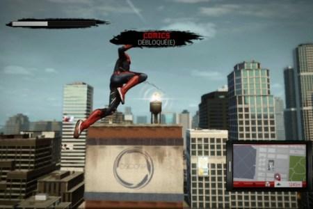 the amazing spider man xbox 360 1340985324 138