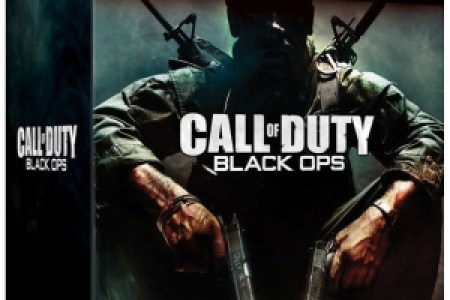 xbox 360 black ops pack